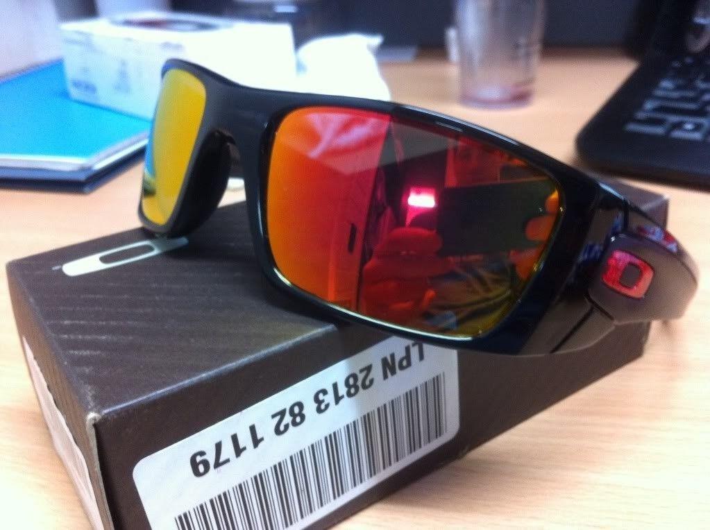 Aussie Fuel Cell Black Ink/Ruby Iridium - IMG_0167.jpg
