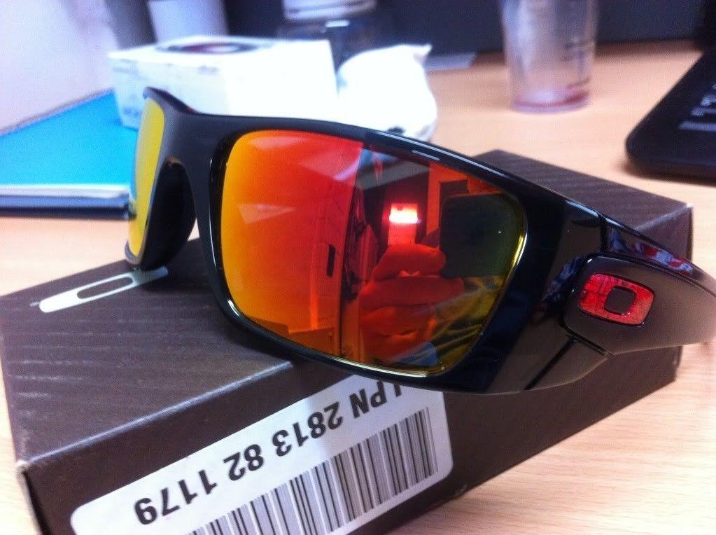 Aussie Fuel Cell Black Ink/Ruby Iridium - IMG_0168.jpg