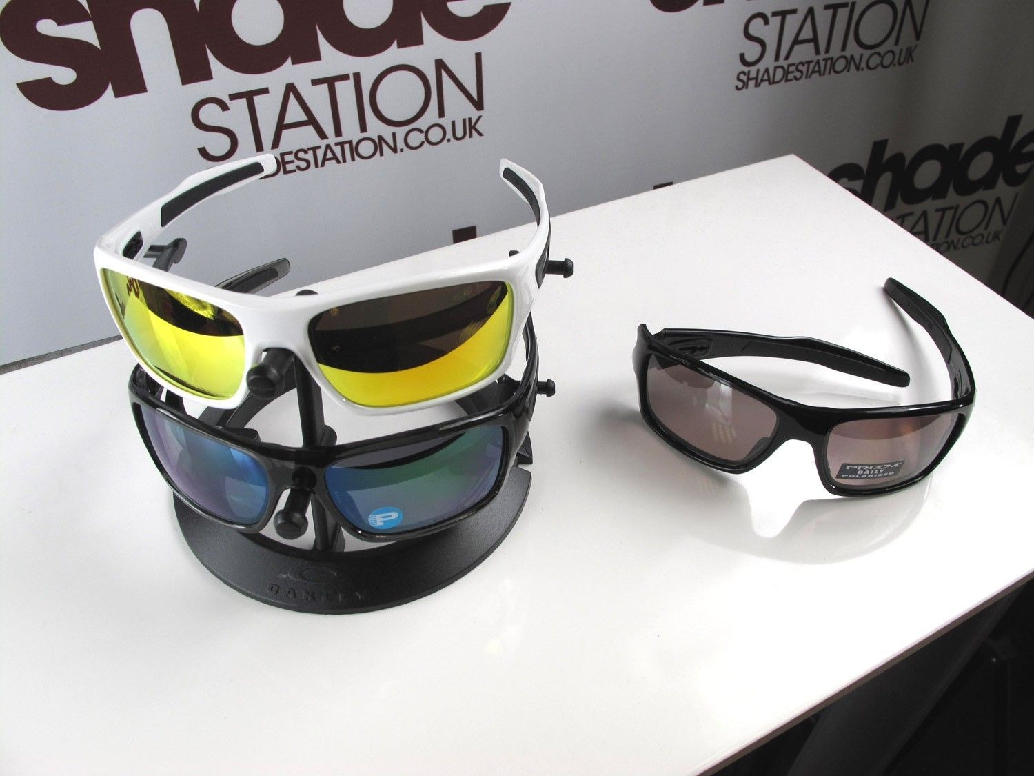 ***Oakley Turbine NOW ARRIVED*** - IMG_0184.jpg