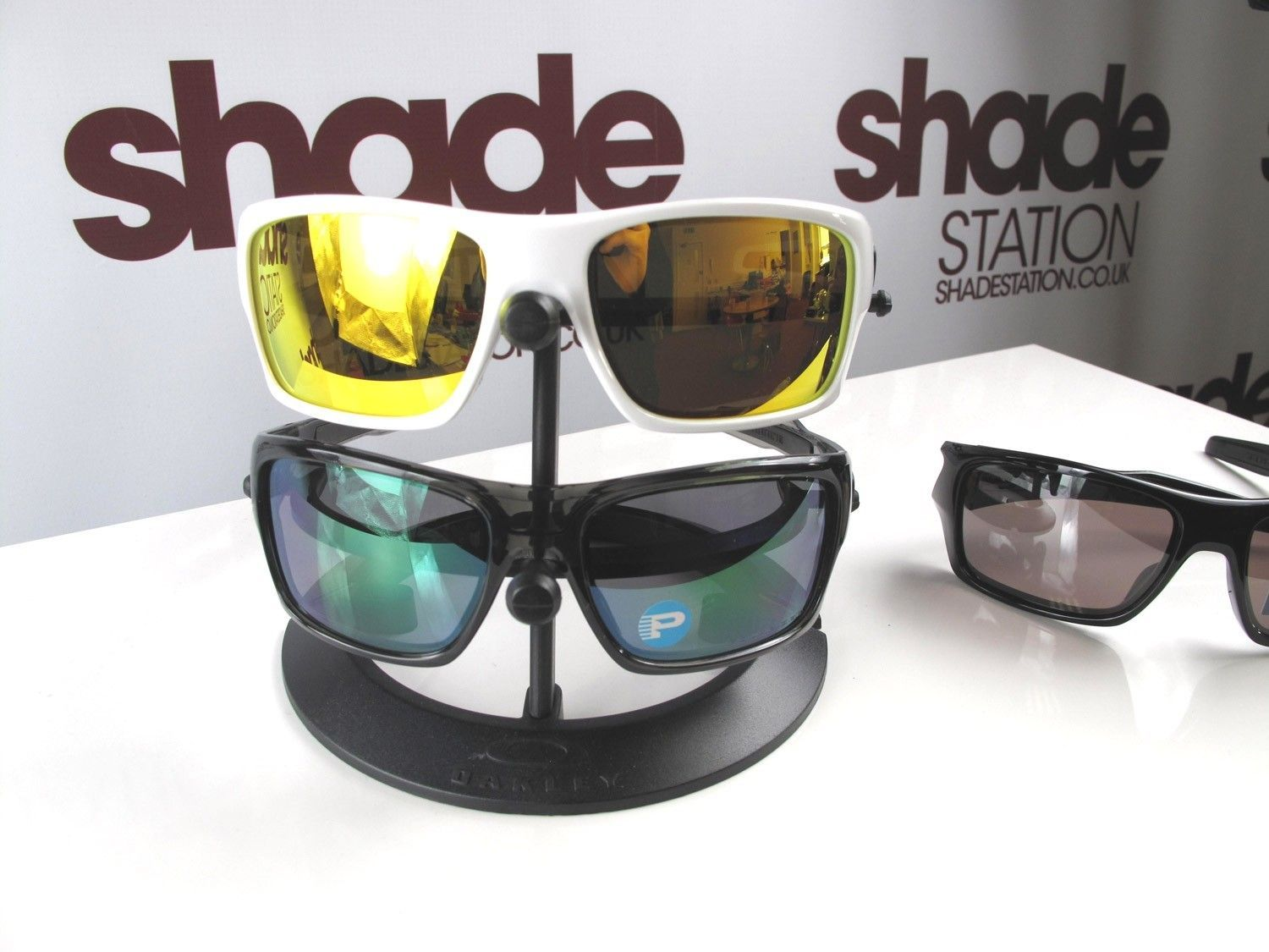 ***Oakley Turbine NOW ARRIVED*** - IMG_0185.jpg