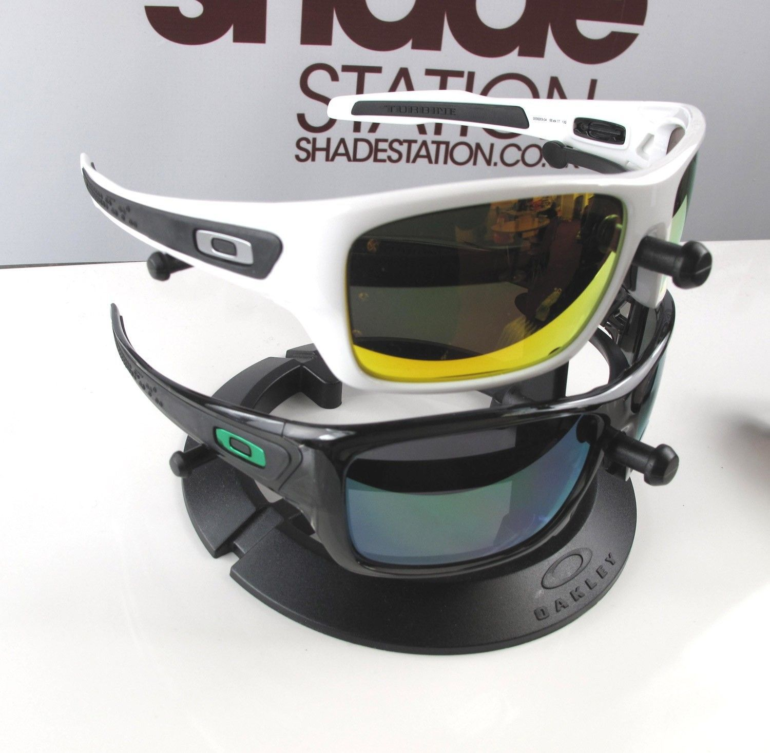 ***Oakley Turbine NOW ARRIVED*** - IMG_0188.jpg