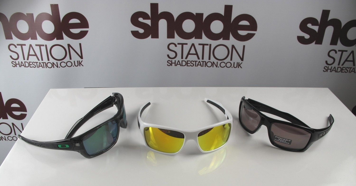 ***Oakley Turbine NOW ARRIVED*** - IMG_0191.jpg