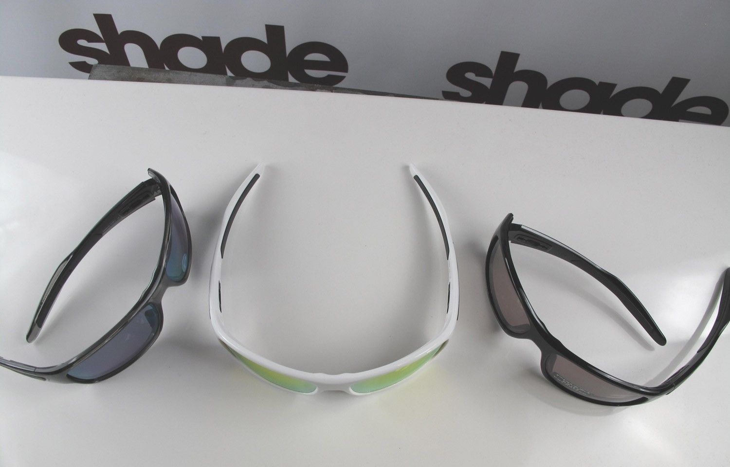 ***Oakley Turbine NOW ARRIVED*** - IMG_0193.jpg