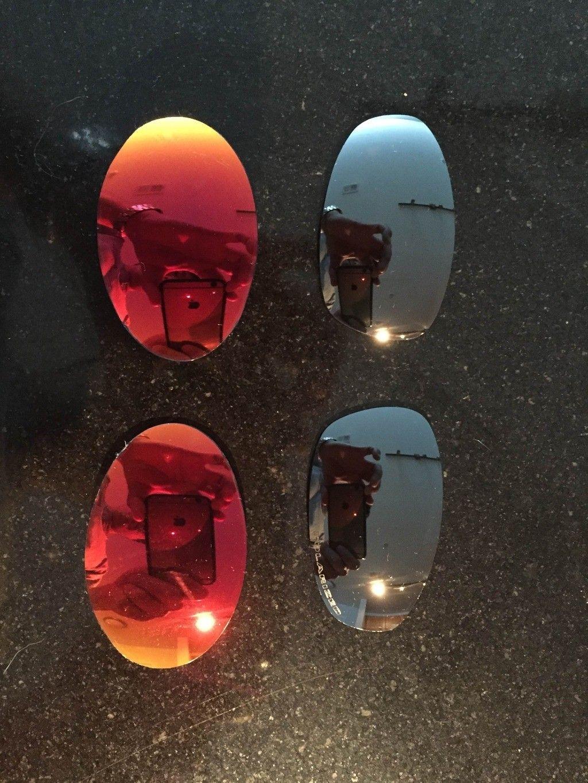 OEM BIP Juliet Lenses + Custom Cut R1 Ruby Polarized Lenses - IMG_0194_zpsul5guyie.jpg