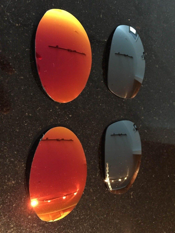 OEM BIP Juliet Lenses + Custom Cut R1 Ruby Polarized Lenses - IMG_0195_zpszvl1fbvl.jpg