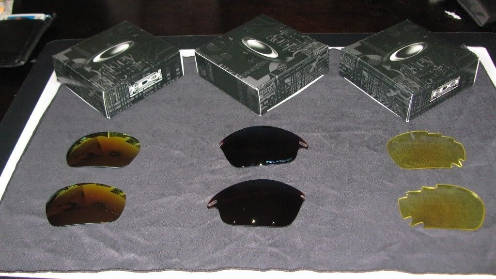 Lenses For Sale: BNIB. - IMG_0205.jpg