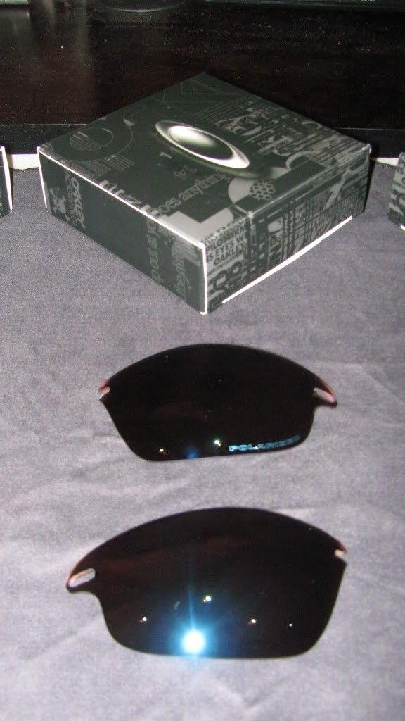 Lenses For Sale: BNIB. - IMG_0208.jpg