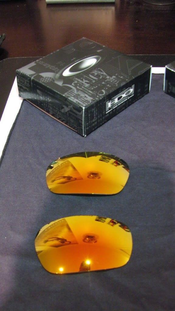 Lenses For Sale: BNIB. - IMG_0210.jpg