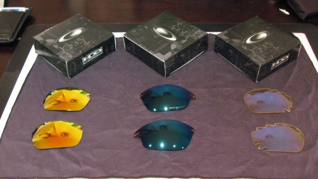 Lenses For Sale: BNIB. - IMG_0216-1.jpg