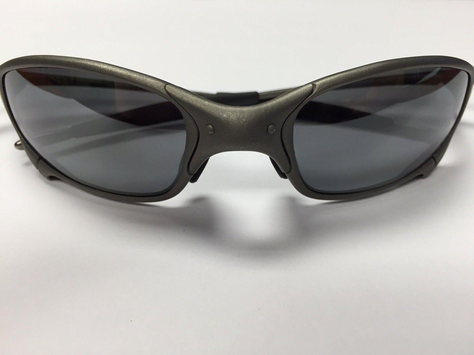 8d7cff678a7 Oakley Floating Sunglasses Strap « Heritage Malta
