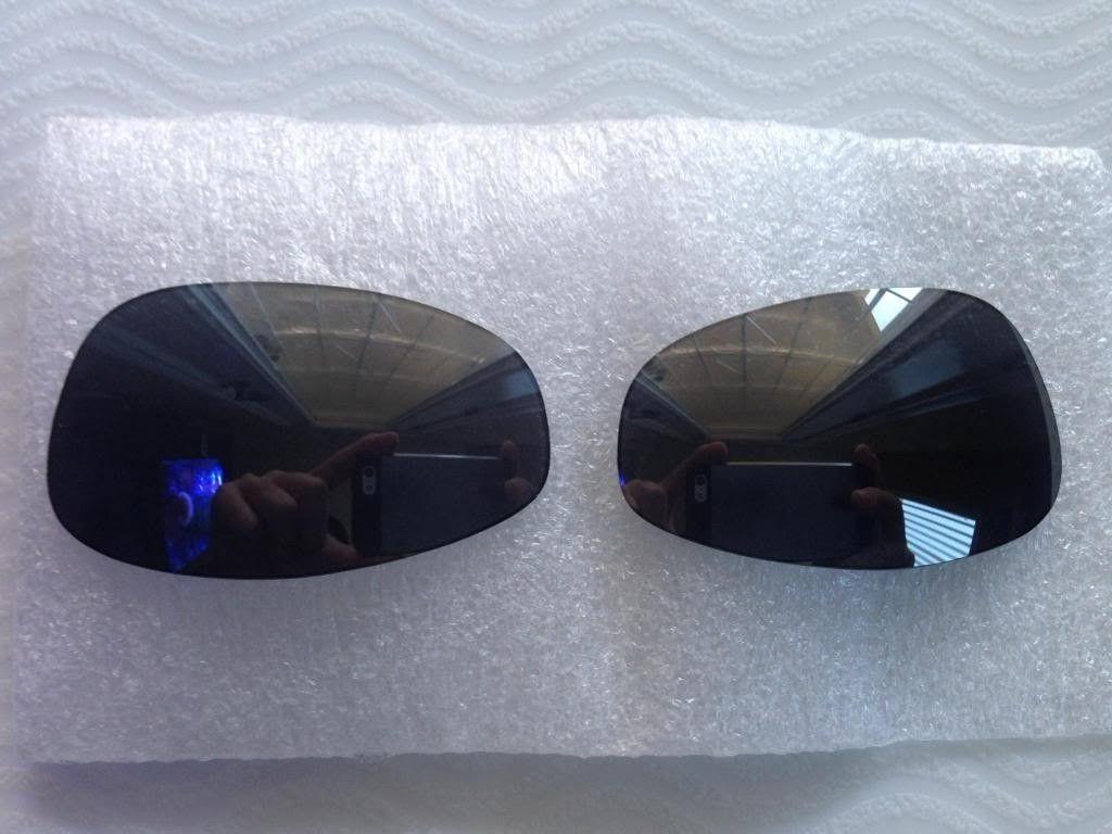 Brand New Black Iridium Juliet Lenses - IMG_0229_zps0dfb8804.jpg