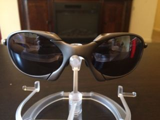 For Sale: PRICE DROP!!! Complete R1 and Glasses only R2 - IMG_0234.JPG