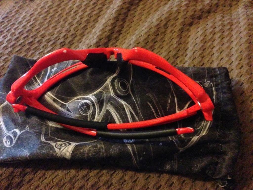 Jawbone Infa Red Fading??? - IMG_0239.jpg