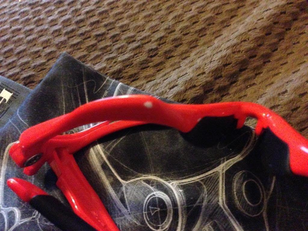 Jawbone Infa Red Fading??? - IMG_0240.jpg