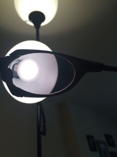For Sale: PRICE DROP!!! Complete R1 and Glasses only R2 - IMG_0243.JPG