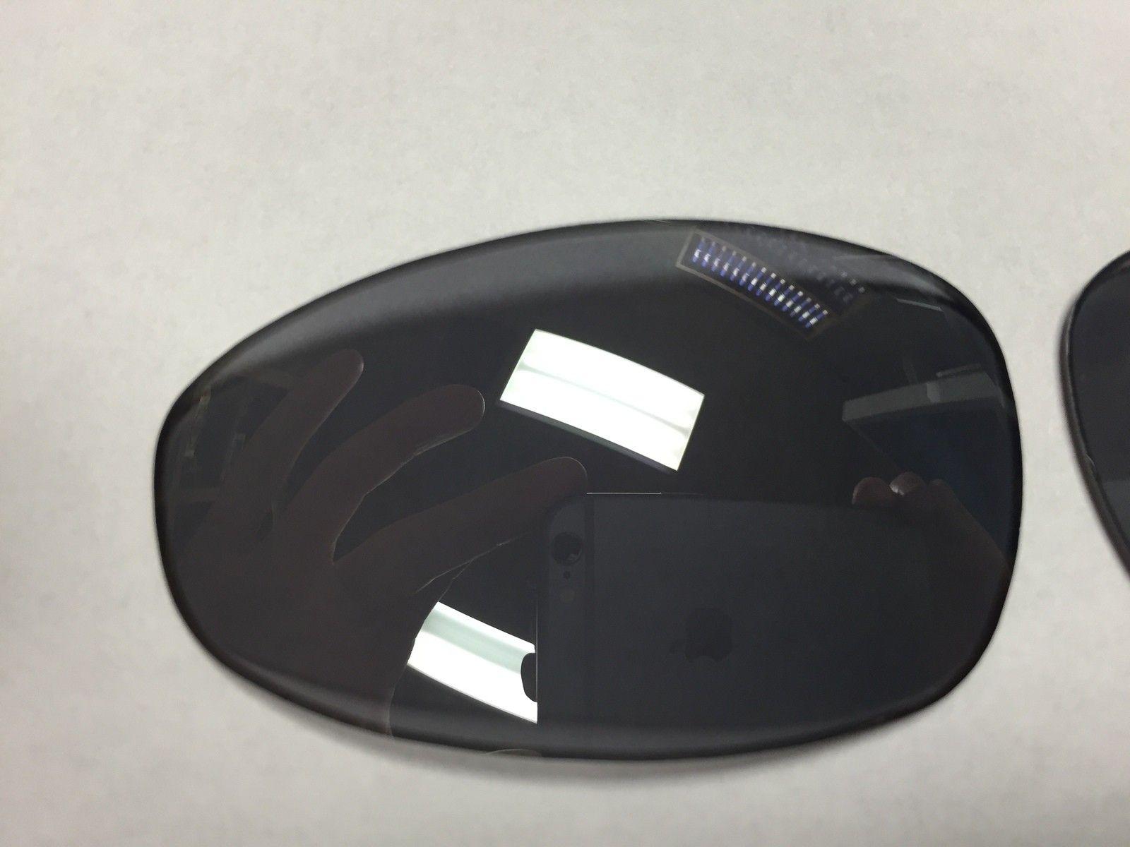 Ichiro Slate Iridium Lenses - IMG_0247.JPG