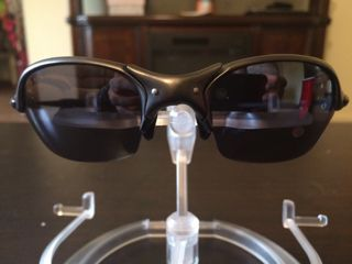 For Sale: PRICE DROP!!! Complete R1 and Glasses only R2 - IMG_0253.JPG