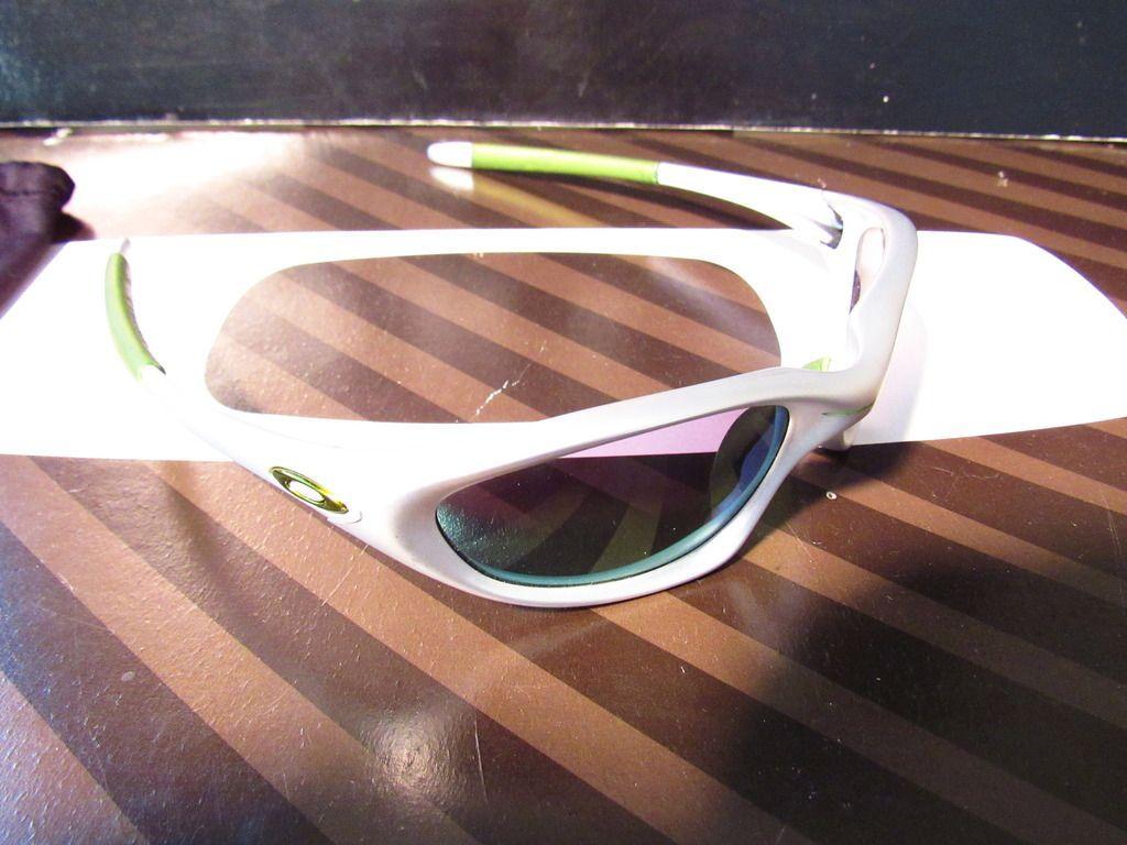 A few pairs.. Troy Lee, Vintage Twenty, Half Jacket 1.0 - IMG_0253_zpsvt9rdbql.jpg