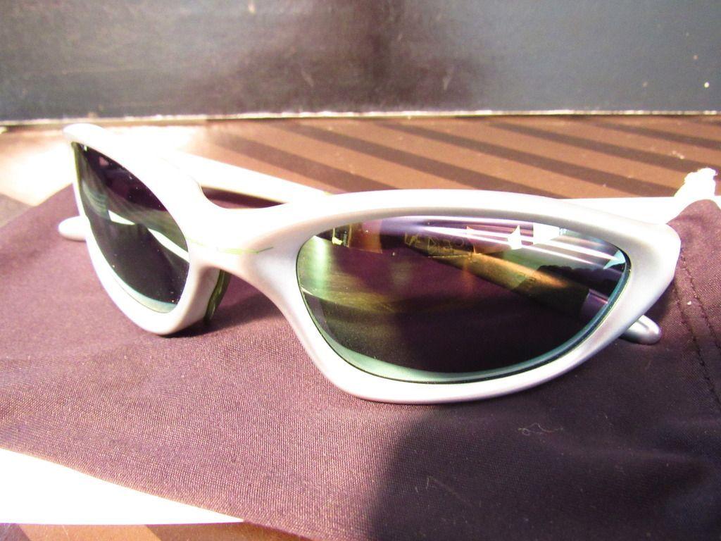 A few pairs.. Troy Lee, Vintage Twenty, Half Jacket 1.0 - IMG_0259_zpstamcbnyn.jpg