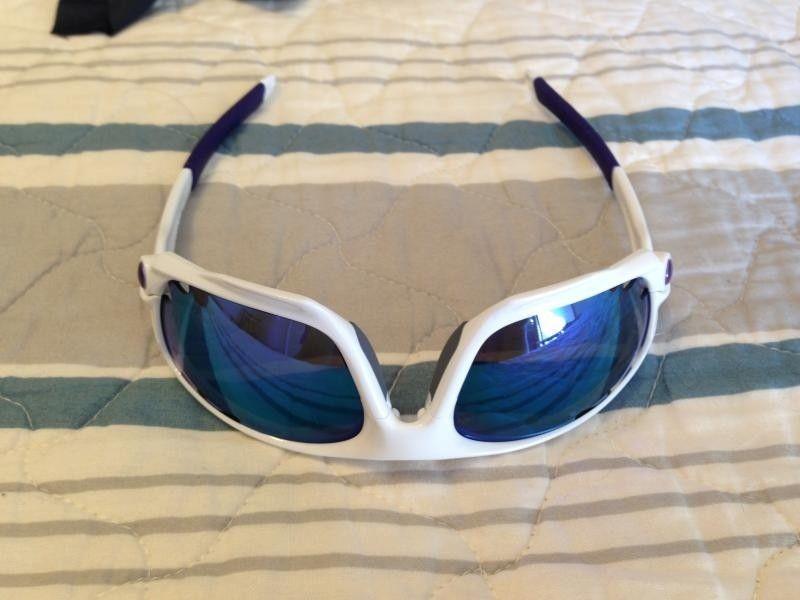 Oakley Racing Jacket Sunglasses - IMG_0264.jpg