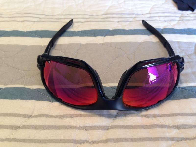 Oakley Racing Jacket Sunglasses - IMG_0265-1.jpg