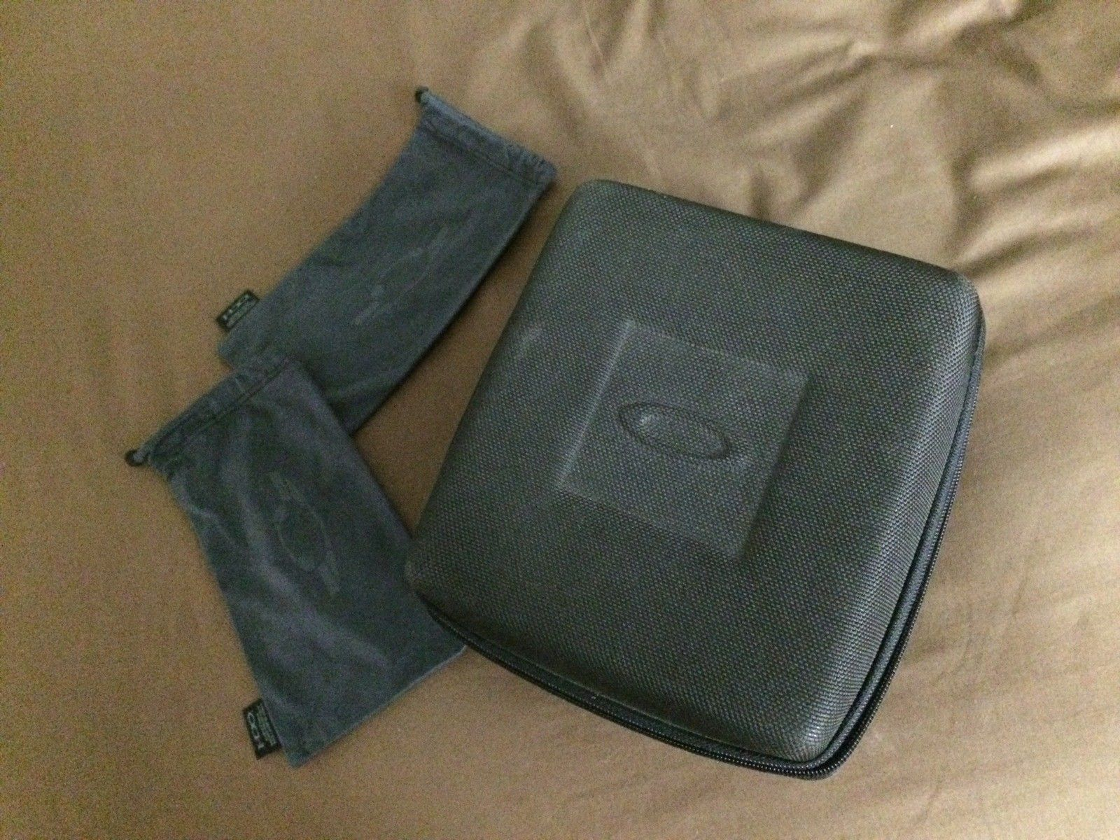 Vintage RJ carrying case - IMG_0269.JPG