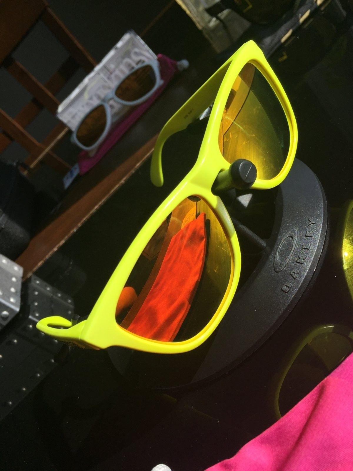 Neon Fire - IMG_0270.JPG