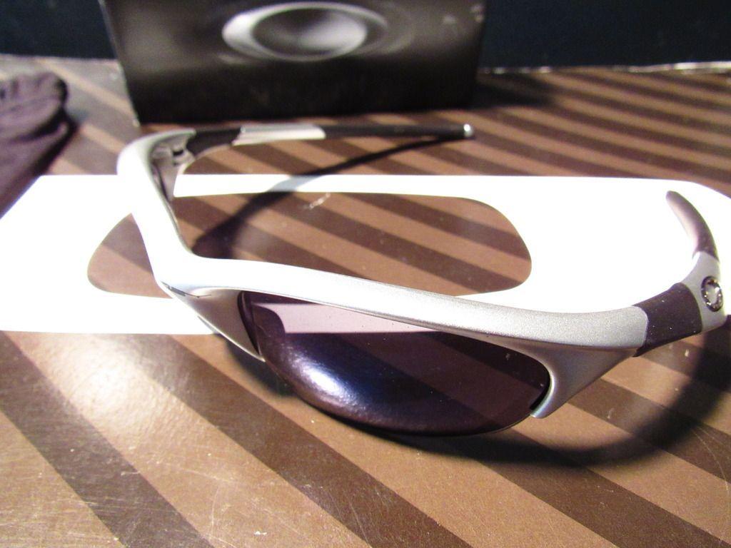 A few pairs.. Troy Lee, Vintage Twenty, Half Jacket 1.0 - IMG_0273_zpsps3tgtrw.jpg