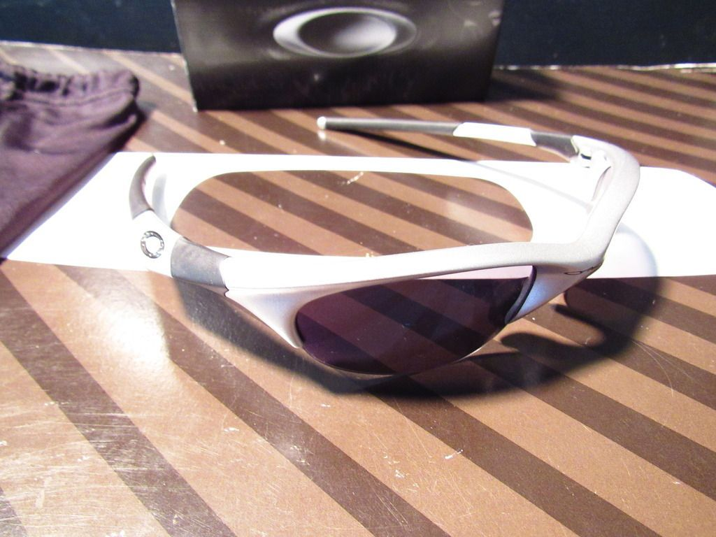 A few pairs.. Troy Lee, Vintage Twenty, Half Jacket 1.0 - IMG_0274_zps4tqihone.jpg