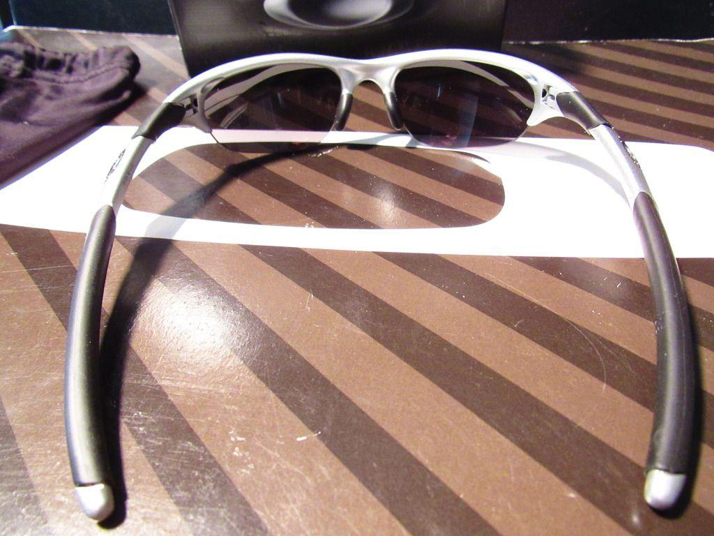 A few pairs.. Troy Lee, Vintage Twenty, Half Jacket 1.0 - IMG_0276_zpsbrvhl9vm.jpg