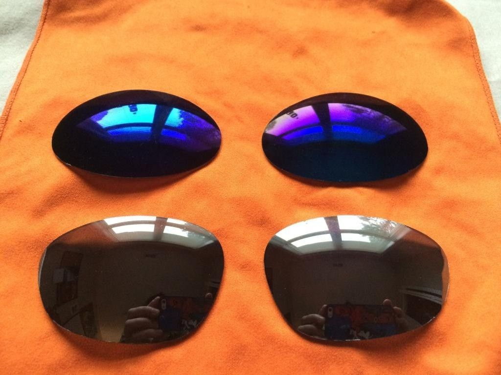 Juliet and Romeo lenses, more lenses added - IMG_0279_zps767801b5.jpg