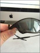 Need Help Identifying Oakleys - IMG_0297.jpg