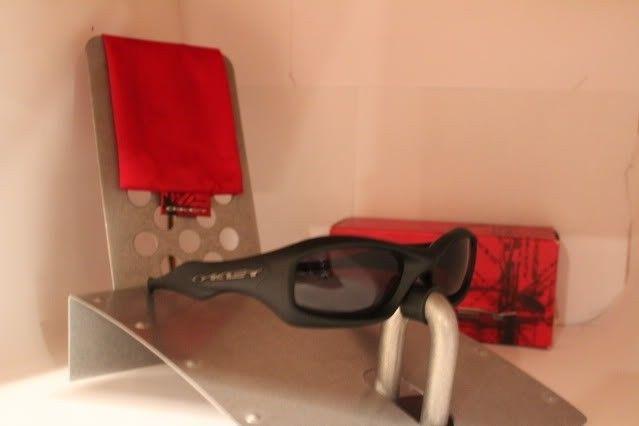 Got A New Cano EOSi Camera....so........... - IMG_0297.jpg