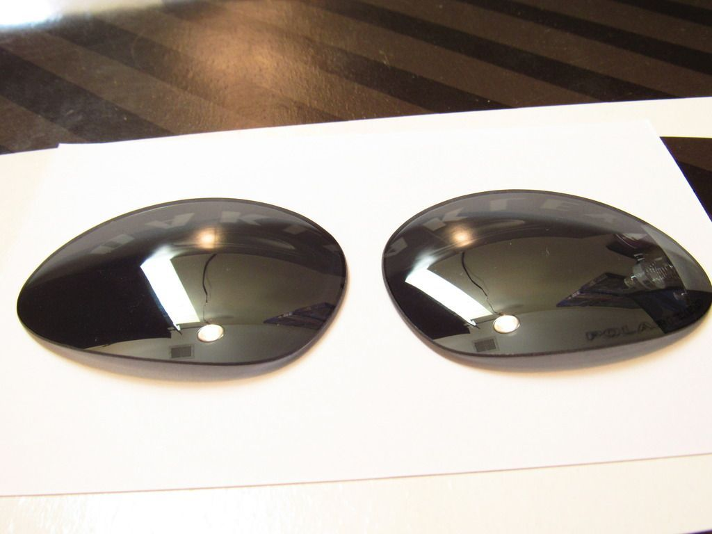 WHOLESALE lot - Lenses, Parts, SUPER rare + Bonus - IMG_0297_zpswiunhadz.jpg