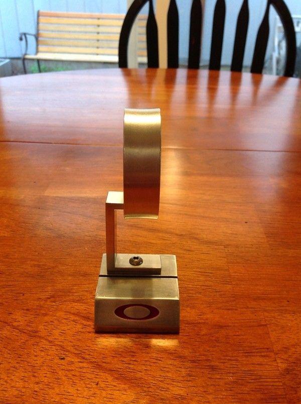 Built A Watch Stand... - IMG_0300copy_zpsdac94791.jpg