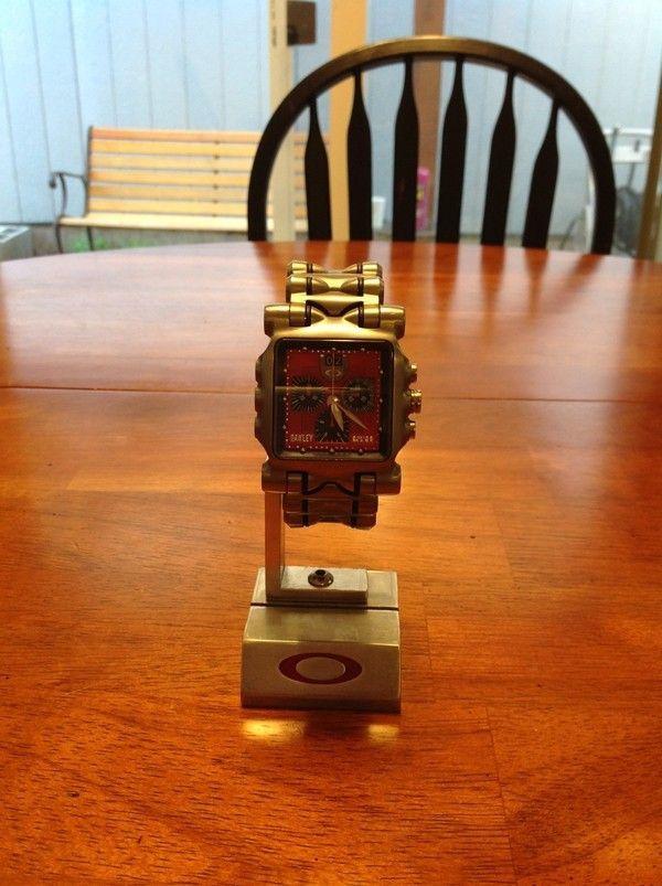 Built A Watch Stand... - IMG_0301copy_zpsd44d780b.jpg