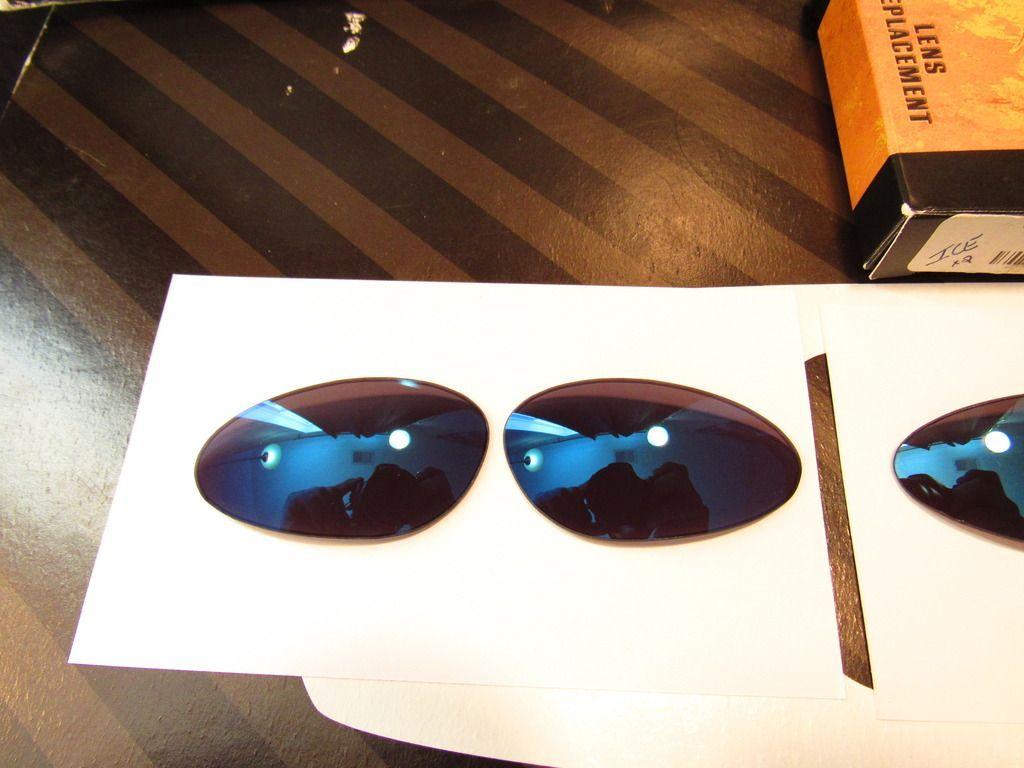 WHOLESALE lot - Lenses, Parts, SUPER rare + Bonus - IMG_0310_zpszucxxkua.jpg