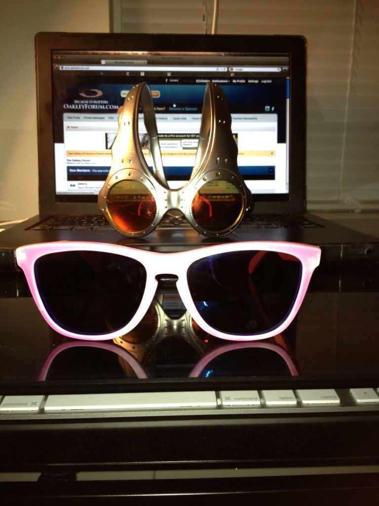 New Sunnies - IMG_0313.jpg?t=1349133505