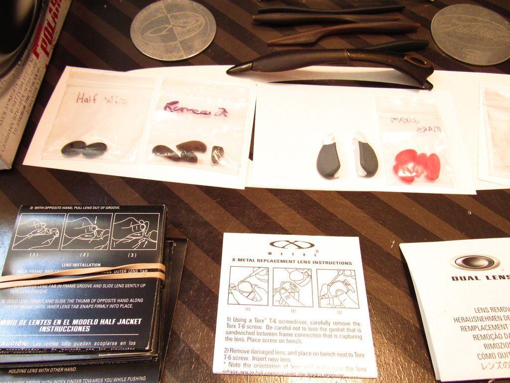 WHOLESALE lot - Lenses, Parts, SUPER rare + Bonus - IMG_0317_zpseejqwzcn.jpg