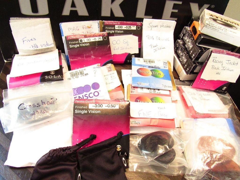 WHOLESALE lot - Lenses, Parts, SUPER rare + Bonus - IMG_0318_zps3pxzpzmc.jpg