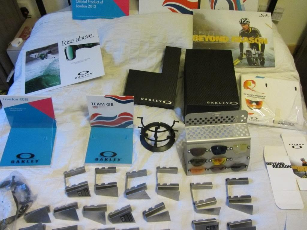Display Clearout - IMG_0320_zps8960770a.jpg