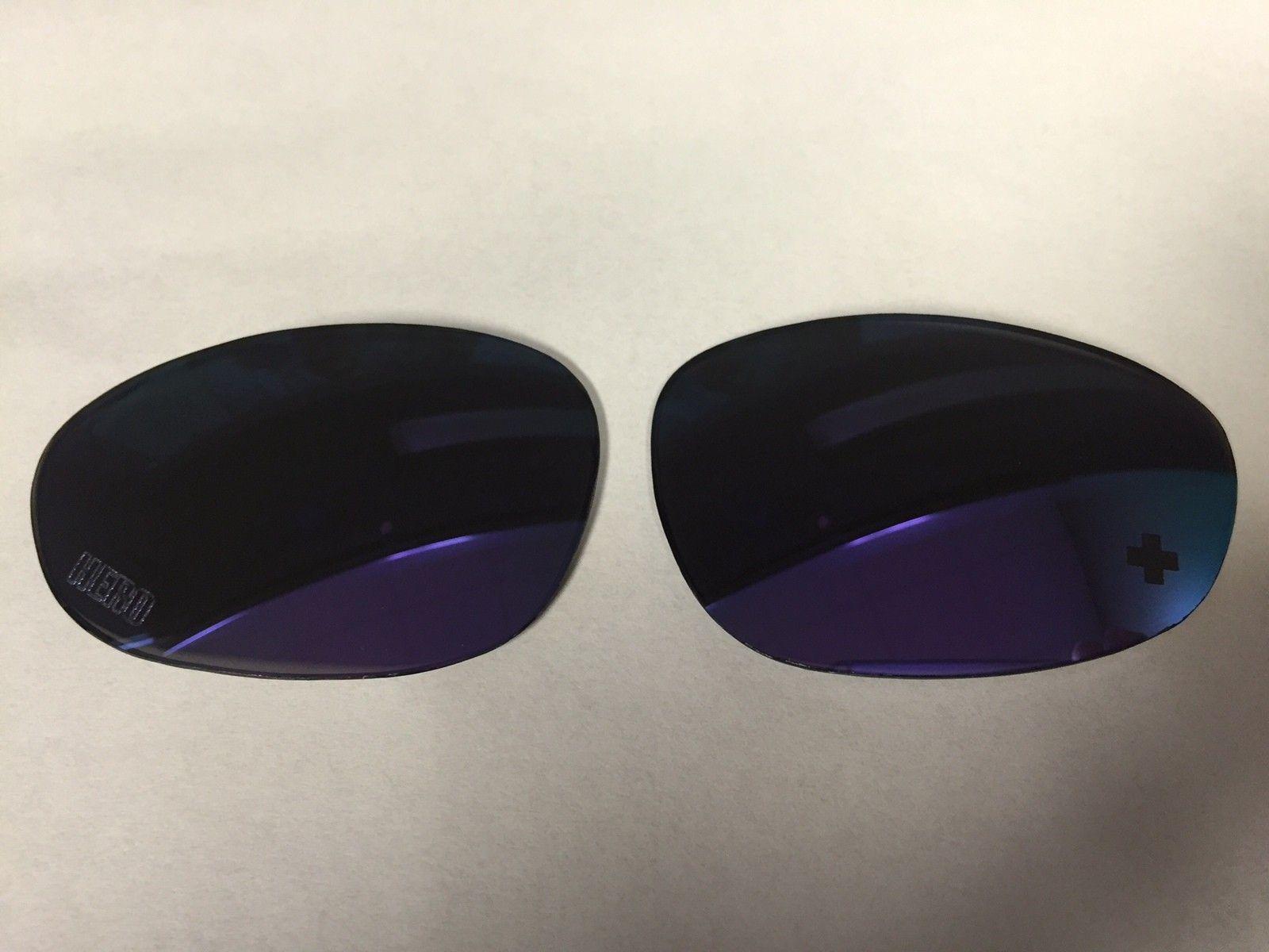 XX Infinite Hero Lenses - IMG_0327.JPG