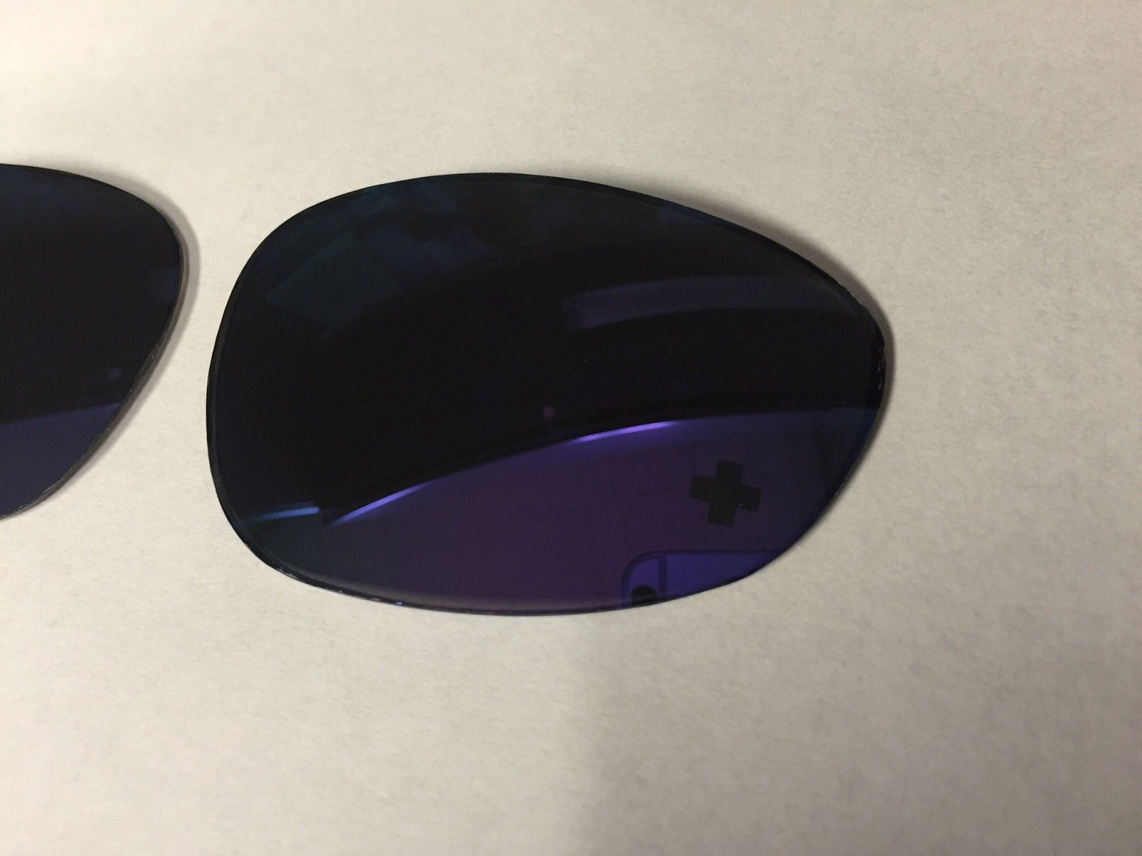 XX Infinite Hero Lenses - IMG_0328.JPG