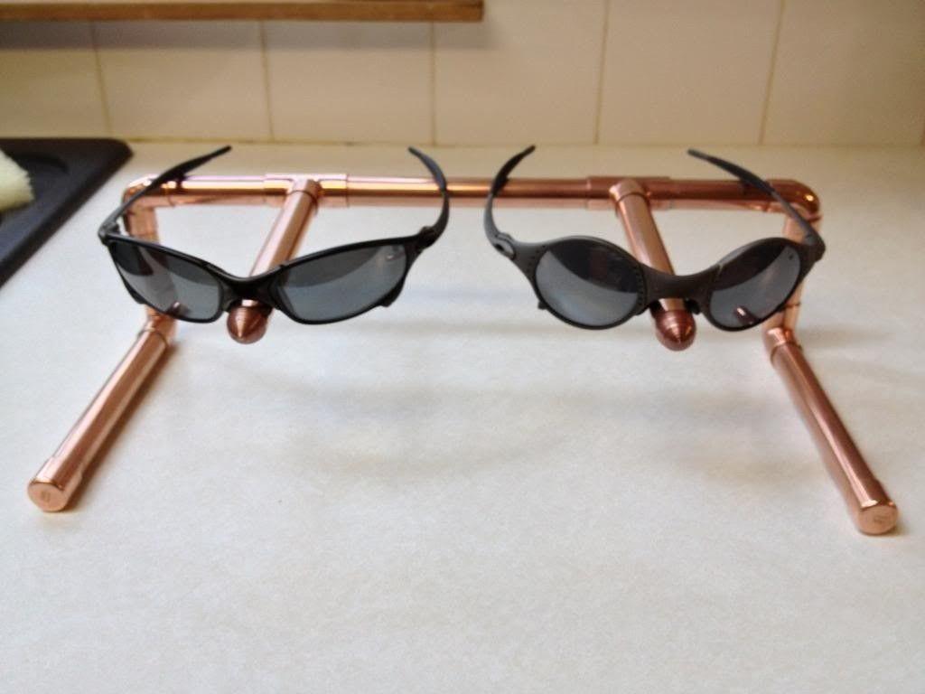 Built A New Sunglasses Stand - IMG_0366_zps5d58bead.jpg