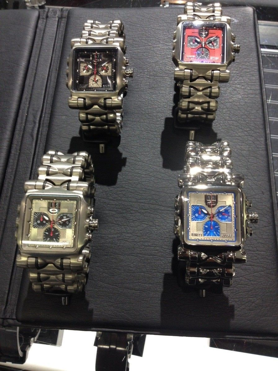 Oakley watches minute machine, hollow point all new with boxes - IMG_0374.jpg