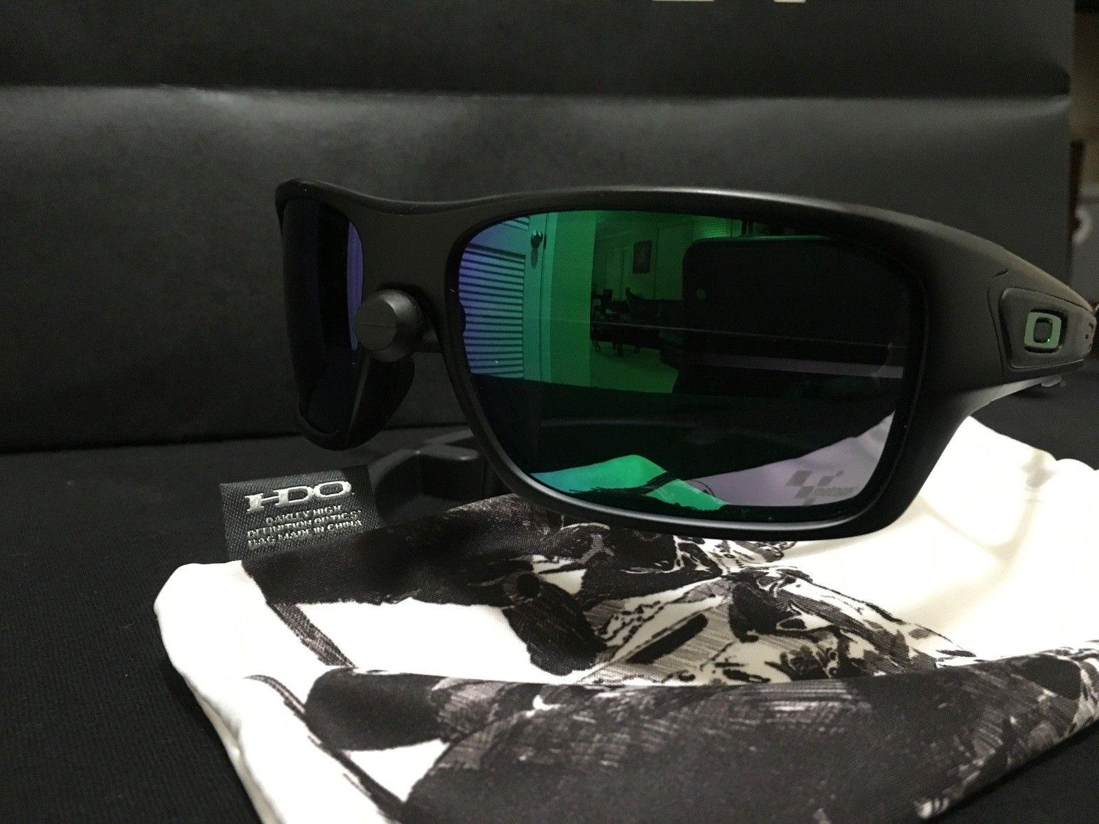 **Weekend Drop***NWOB MotoGP Turbine w/ Jade Iridium lenses - IMG_0392.JPG