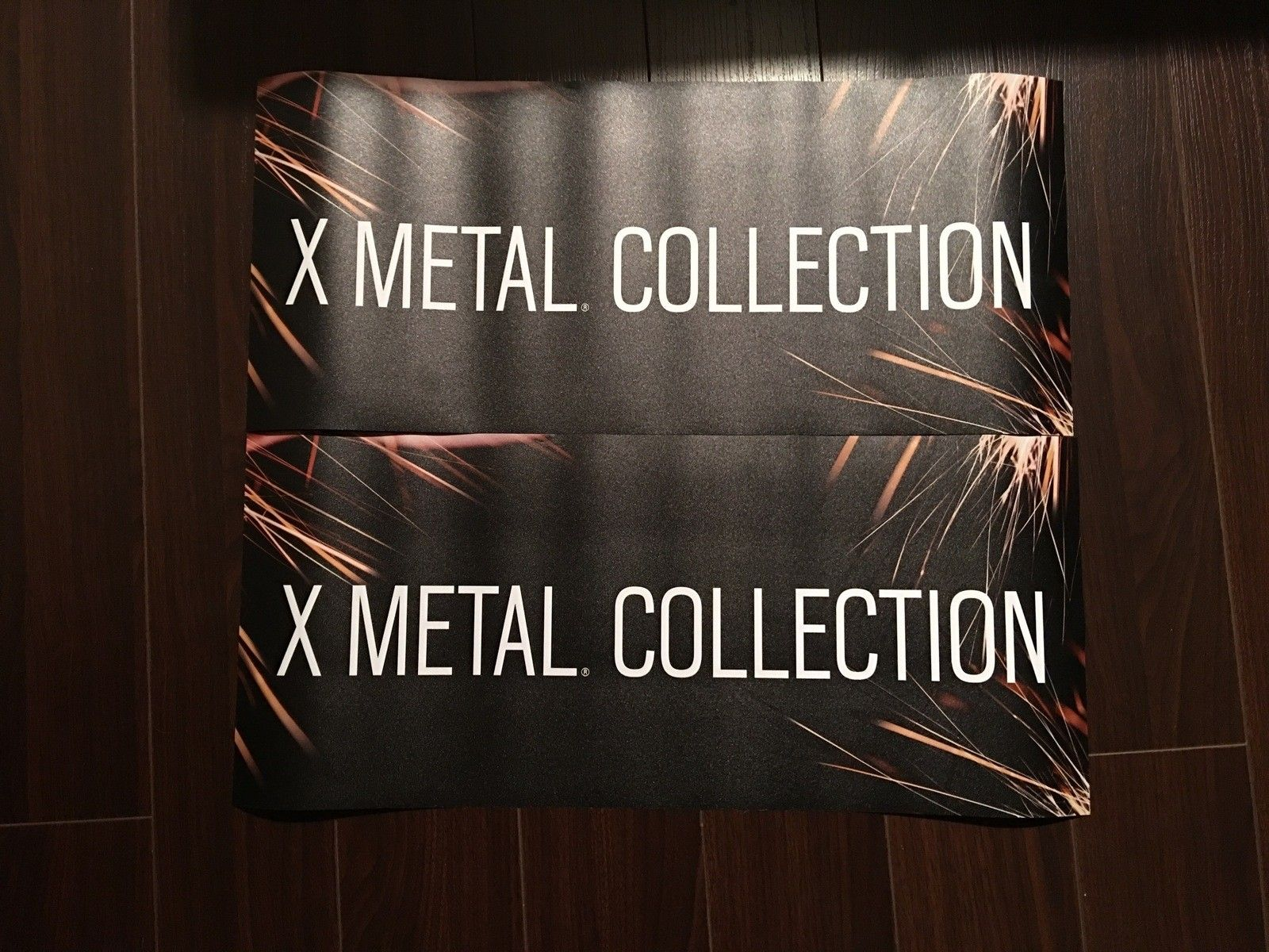 Posters/Banners & Magnets - IMG_0399.jpg