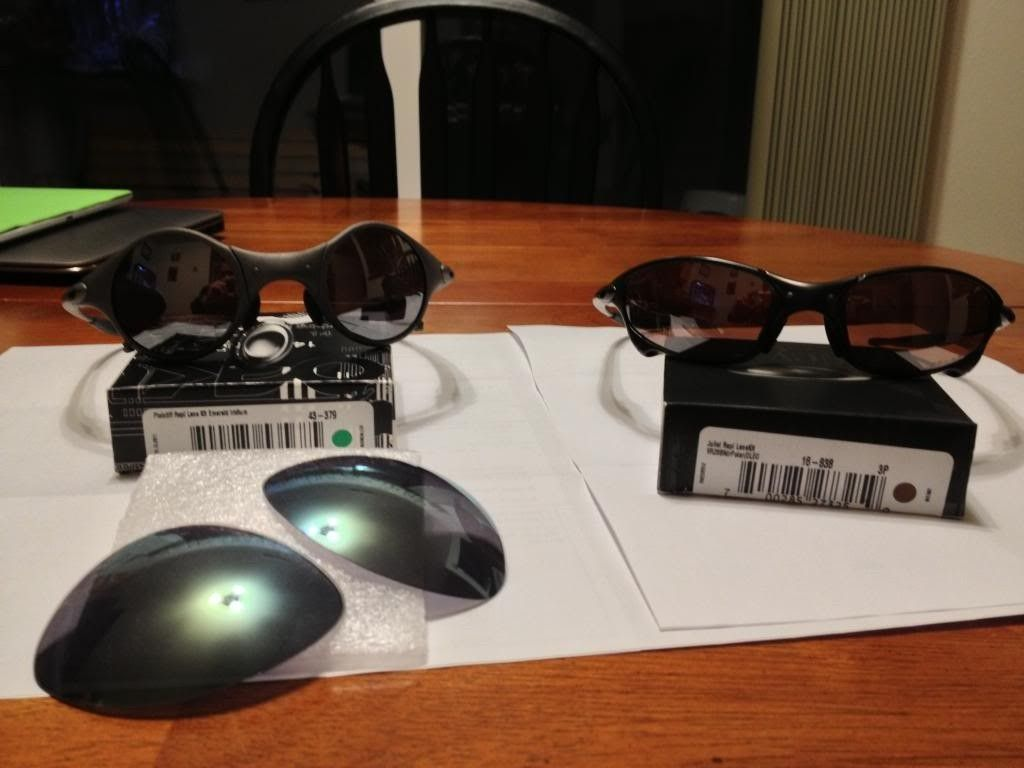 Replaced The Pit Boss II With... - IMG_0422_zps6909de83.jpg