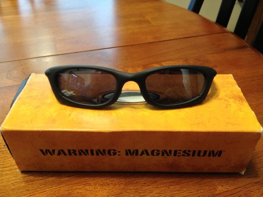 My Friend Said These Would Look Good In My Display Case... - IMG_0437_zps1e162317.jpg