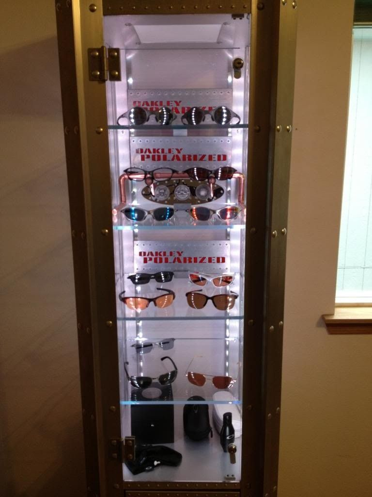 Updated/Refreshed The Display Case - IMG_0462_zps7f2ee3c1.jpg